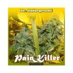 PainKiller  ( 2 )